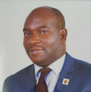 Mengo senior School Head Teacher